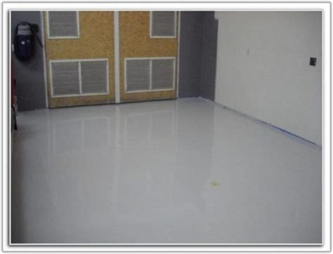 Epoxy Basement Floor Paint Colors   Flooring : Home