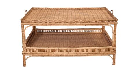 wicker storage ottoman coffee table coffee table best wicker coffee table ottoman strathwood