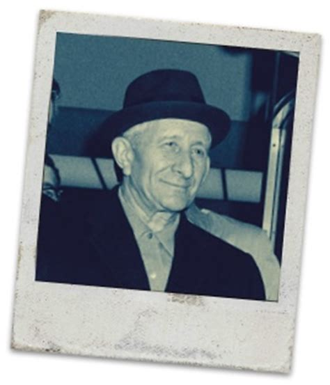 carlo gambino without the mob an autobiography books best 10 carlo gambino ideas on goodfellas