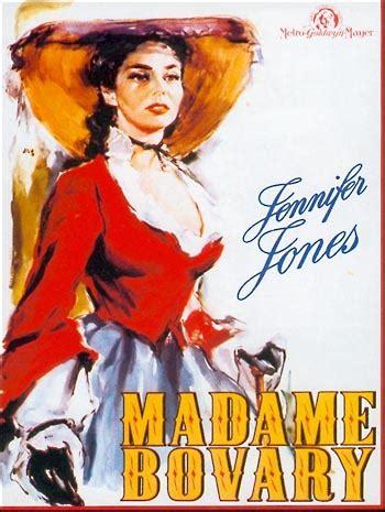 madame bovary madame bovary soundtrack details soundtrackcollector com