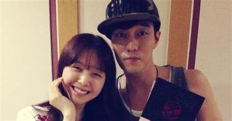 so ji sub official twitter account so ji sub of polly gt gt so ji sub with luckily fans on