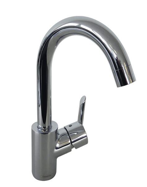 Schiebetür Abschließbar by Luxus Wasserhahn Aufbau Home Idea