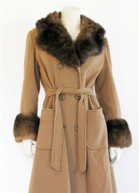 camel colored coat discover and save creative ideas