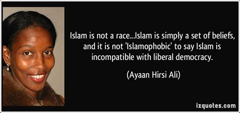 islamic quotes racist quotesgram