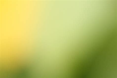 background yellow green green blur driverlayer search engine