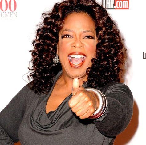 oprah winfrey richest woman the weight loss secret of oprah winfrey how africa news
