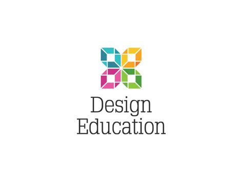 home design education design education top left design