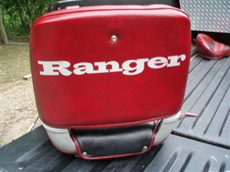 ranger bass boat seat covers ranger bass boat seat covers velcromag