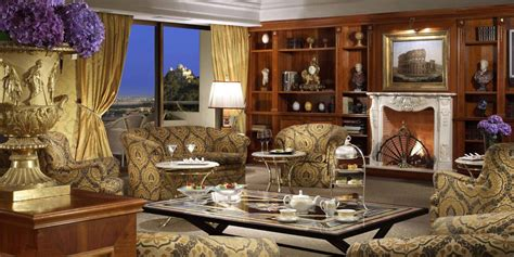 best hotels in rome the best luxury hotels in rome jetsetter doxenandhue