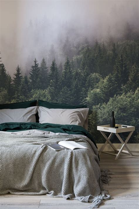 bedroom water fountain webbkyrkan com webbkyrkan com 25 best ideas about forest green bedrooms on pinterest