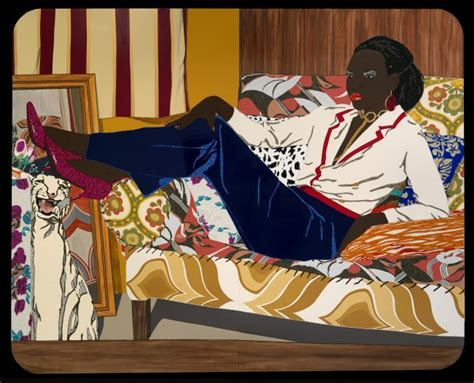 african american art themes art by african americans highlights smithsonian