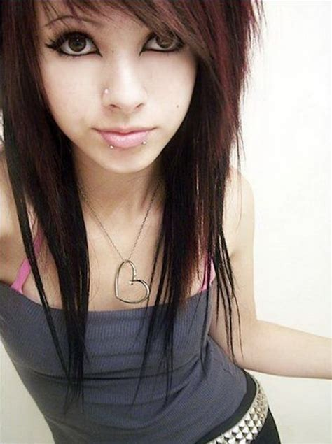 emo kids emo hair styles emo pictures of emo boys 65 emo hairstyles for girls i bet you haven t seen before