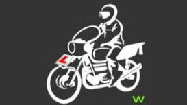 Motorcycle Dealers Durham Uk by Motorcycle Dealers In County Durham Motorbikes Parts
