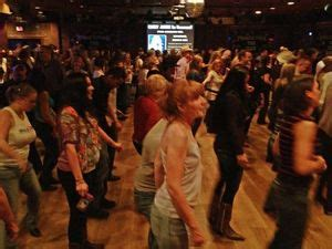 top country bar songs 23 best images about western barn on pinterest bar areas