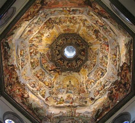 chiesa santa fiore firenze santa fiore duomo firenze
