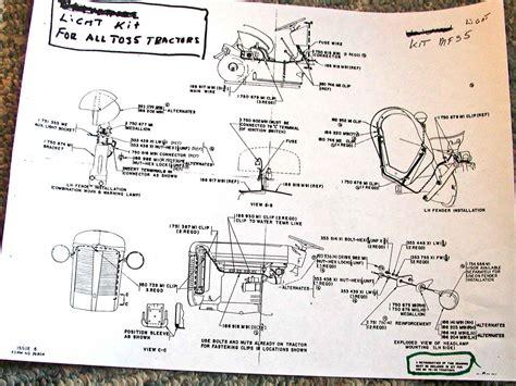 massey ferguson 35 wiring diagram massey ferguson 35 wiring diagram wiring diagram