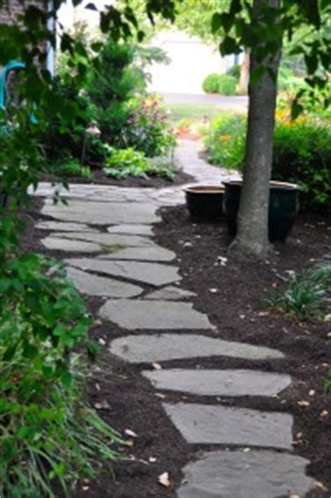 Harga Clear Path pathways and walkways naturescapes