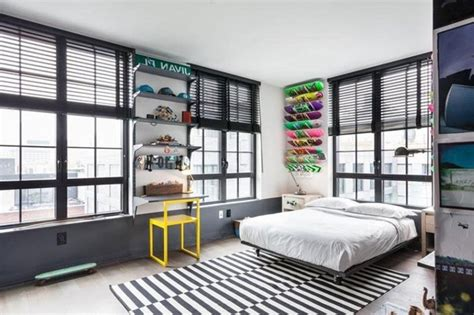 4 bedroom apartment nyc interior design luxury apartments in bohemian district of