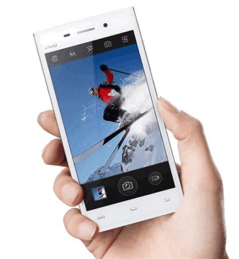 Handphone Hp Vivo Y15 Quadcore Ram 512mb 4gb harga vivo dibawah 1 juta 2018 terbaru di indonesia spekharga