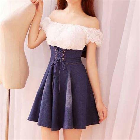 imagenes de blusas kawaii m 225 s de 25 ideas incre 237 bles sobre ropa japonesa en