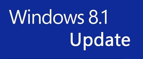 windows 8 pro pack upgrade iso file download windows 8 1 update 90 day free trial iso image