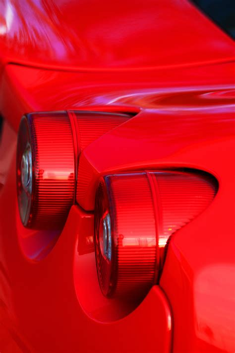 ferrari tail lights a ride with a vancouver ferrari f430 enthusiast