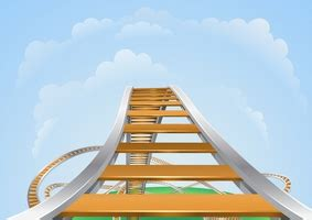pinellas county housing pinellas county florida housing market a roller coaster