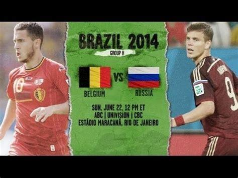 voetbal belgie gratis live voetbal belgie