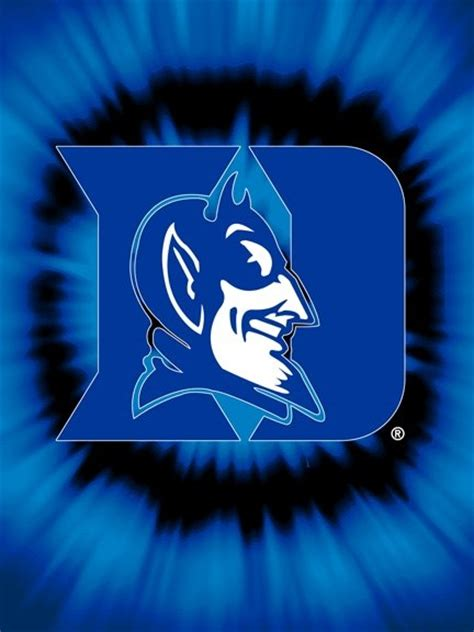 wallpaper blue devil duke blue devils wallpaper katy perry buzz
