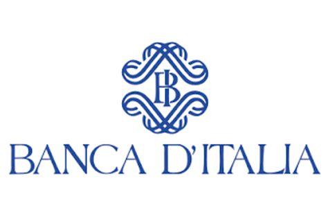 forum concorso banca d italia concorsi pubblici banca d italia seleziona 30 vice assistenti