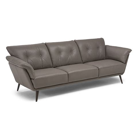 sofa manchester uk leather sofa manchester brokeasshome com