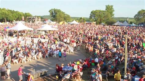 country music concerts in america 2014 country jam usa 2014 youtube