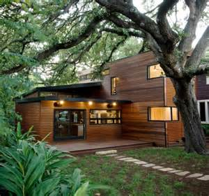 green homes designs architecture green architecture house design which the