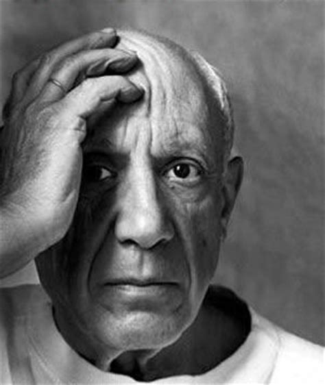 biography picasso artist pablo picasso biography