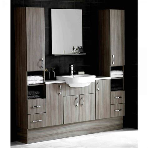 tall unit bathroom noble dueto 2 drawer tall bathroom unit uk bathrooms
