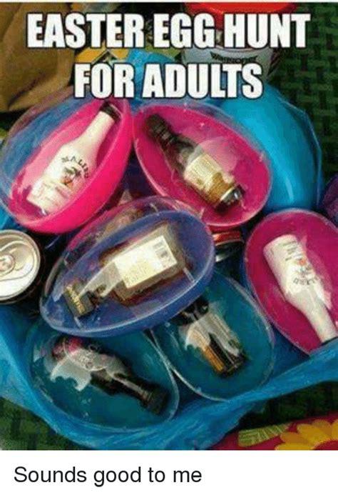 Easter Egg Meme - funny easter memes of 2017 on sizzle 4 20