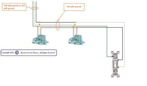 light switch loop wiring diagram 2018
