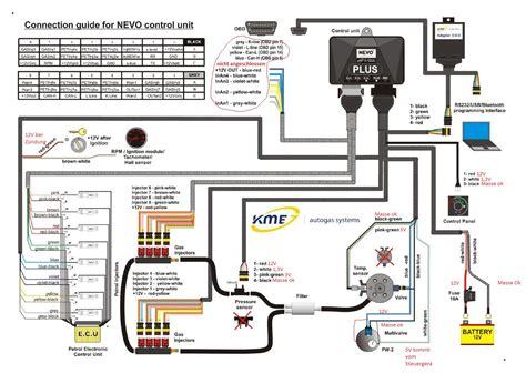 kme ppo unterdruck emulator seite 2 lpg autogasforum