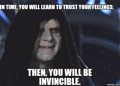 Meme Your Picture - home memes com
