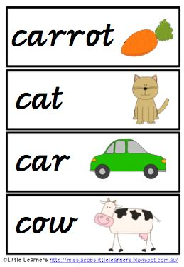 8 letter words starting with c miss learners word wall freebie 1061
