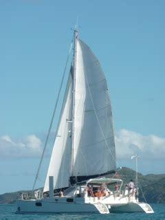 the catamaran company annapolis the catamaran company annapolis boat show october 10 14