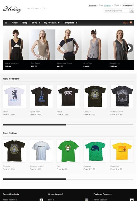 woostore themes get 45 discount on woocommerce xmas bundle frip in