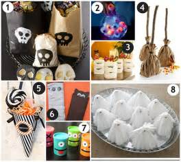 Pinterest Halloween Party Decorations About Us Mrsfields Com