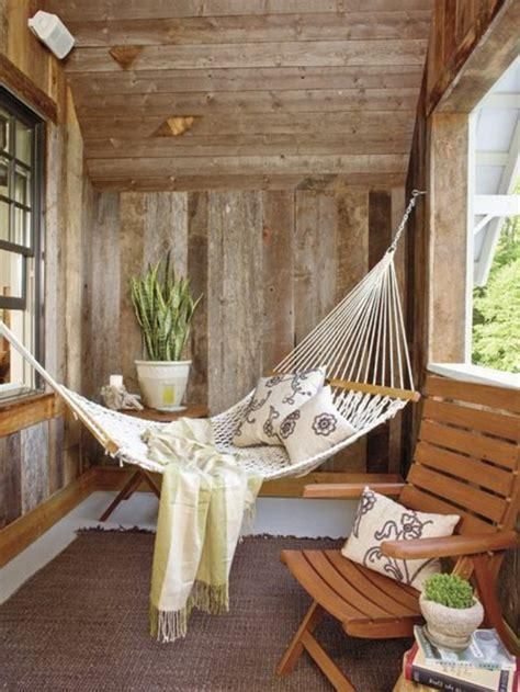 möbel für kleinen balkon m 246 bel balkon design