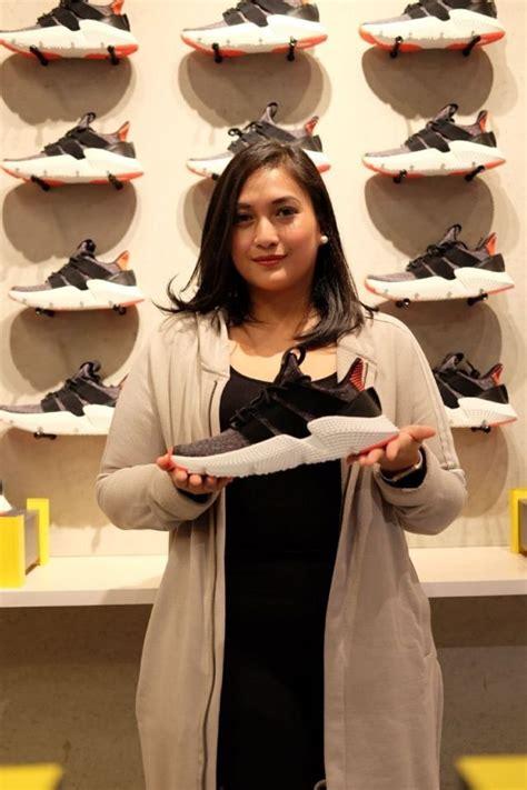Harga Adidas Prophere sepatu baru adidas orginals prophere buat kamu yang
