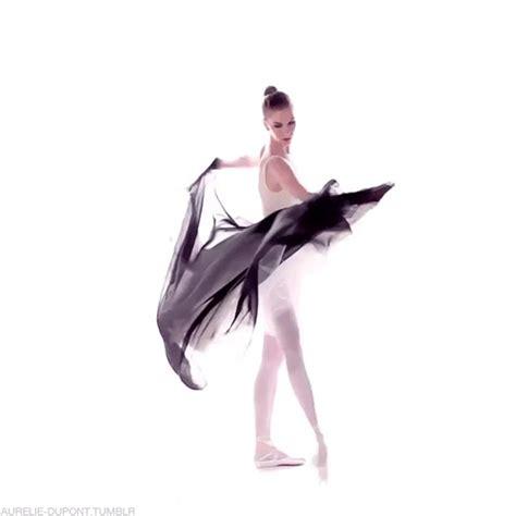gif gif ballerina ballet ballet gif new york city
