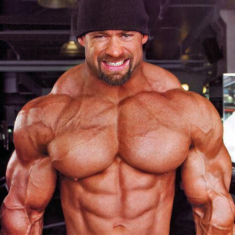 buy anavar steroids online steroid central uk