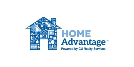 cu realty services infirst fcu