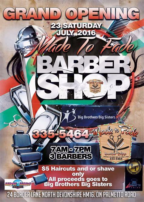 regular joe haircuts el paso tx haircuts open on sunday haircuts models ideas