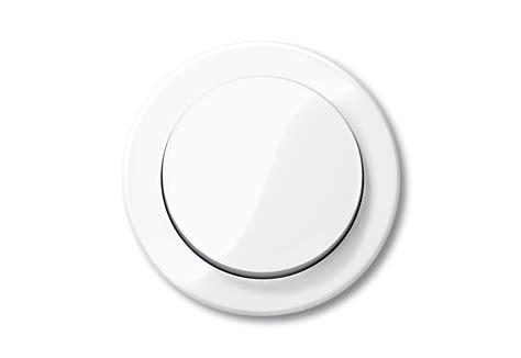 der runde lichtschalter merten stylepark - Runde Lichtschalter